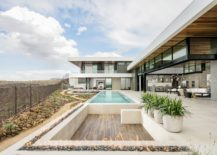 Fireplace-and-pool-rolled-into-one-217x155