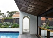 Fireplace-chimney-and-outdoor-hangout-next-to-the-pool-217x155
