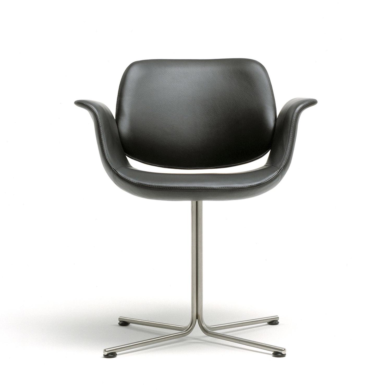 Flamingo chair