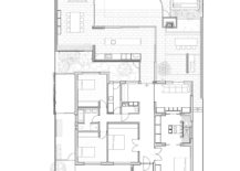 Floor-plan-of-the-extended-Melbourne-home-217x155