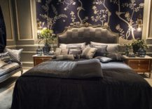 Floral-patterns-and-nature-centric-motifs-for-the-luxurious-bedroom-217x155