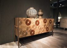 Flowery-pattern-for-the-modern-sideboard-217x155