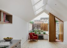 Four-skylights-and-glass-walls-bring-plenty-of-light-indoors-217x155