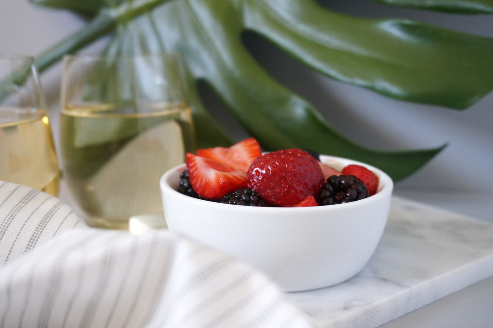 Fresh-berries-are-the-perfect-summer-snack