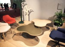 Fun-coffee-tables-look-equally-good-indoors-and-outside-217x155