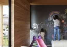 Fun-kids-play-area-with-chalkboard-wall-217x155