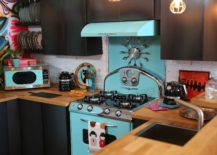 Give-retro-touches-to-modern-kitchen-with-the-Northstar-series-217x155