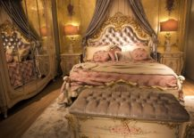 Glitter-of-gold-instantly-adds-splendor-and-opulence-to-the-classic-bedroom-217x155