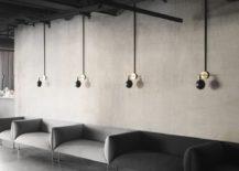 Godot-sofas-217x155