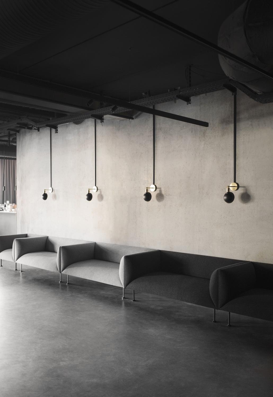 Godot-sofas