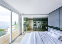 Goregous-ocean-views-from-the-bedroom-of-the-revamped-home-in-Hong-Kong-217x155