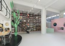 Groos-Rotterdam-gets-a-brand-new-interior-217x155