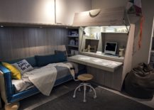 Home-workstation-unit-looks-good-in-both-teen-and-kids-room-217x155