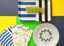 IKEA-AVSIKTLIG-Collection-217x155
