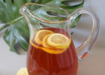 Iced-tea-in-a-glass-pitcher-217x155