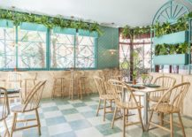Indoor-plants-tiles-and-brick-create-a-vivacious-setting-217x155
