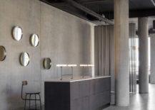 Industrial-aesthetic-217x155