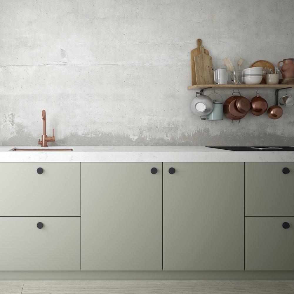 Ingarö-kitchen-I