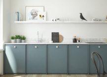 Ingarö kitchen II 217x155 IKEA Kitchens Hacked by 4 Enterprising Establishments