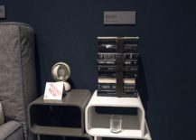 Innovative-and-space-savvy-bedside-table-idea-with-ample-storage-room-217x155