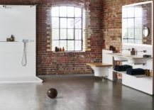 Integrating-bathroom-elements-Tono-collection-for-Porcelanosa-217x155