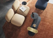 Isole-NN1-sofa-and-chair-without-arms-217x155
