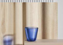 Kartio-Glass-217x155