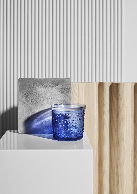 Kastehelmi-Jar