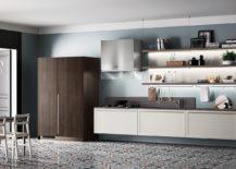 LED-lighting-and-smart-floating-shelves-for-the-slim-modern-kitchen-217x155