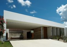 Large-overhangs-create-plenty-of-shade-around-the-house-217x155