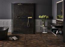 Lavish-and-rich-Tono-bathroom-collection-217x155