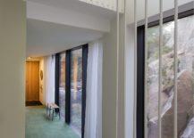 Light-filled-interior-of-the-modern-villa-217x155