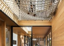 Light-well-brings-ventilation-into-the-Japanese-home-217x155