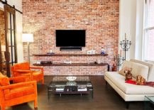 Living-room-of-New-York-loft-with-exposed-brick-wall-217x155