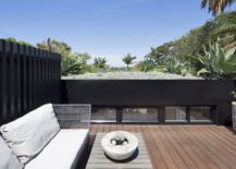 Look-at-the-deep-soil-green-roof-from-the-deck-217x155