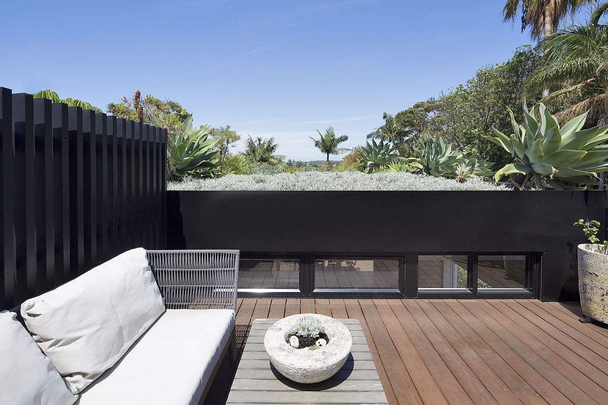Look-at-the-deep-soil-green-roof-from-the-deck