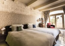 Lovely-pattern-and-butterfly-motifs-dominate-the-third-suite-inside-Locanda-La-Gelsomina-217x155