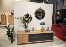 Lubin-wall-mirrors-designed-by-Thomas-Kral-from-Harto-217x155