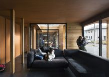 Luxurious-couch-inside-the-Japanese-house-217x155