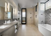 Master-bathroom-with-white-bathtub-and-vanity-with-ample-storage-217x155