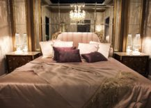 Masterfully-crafted-luxury-bedroom-furniture-from-Italian-maker-Medea-217x155