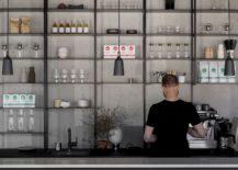 Menu-Space-cafe-217x155
