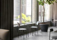 Menu-Space-seating-217x155