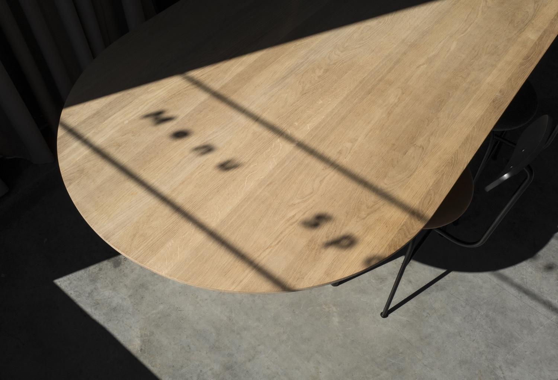 Menu-Space-shadow