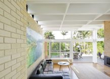 Minimal-style-coupled-with-coastal-touches-creates-a-relaxing-living-environment-217x155
