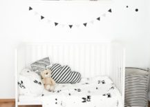 Minimalist-black-and-white-nursery--217x155