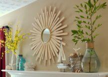 Minimalist-light-wooden-sunburst-mirror--217x155