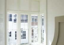 Minimalist-stairwell-window-seat-217x155