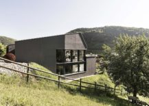 Modern-Single-Family-House-on-a-Slope-in-Switzerland-217x155
