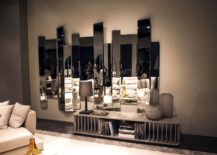 Modern-and-minimal-mirror-design-creates-a-smart-focal-point-in-the-living-room-217x155